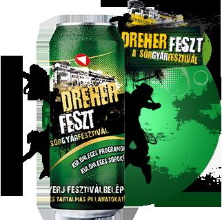 info-dreher-fesztival.png