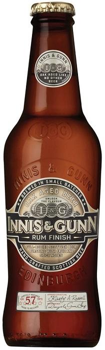innis_gunn_rum_finis.jpg