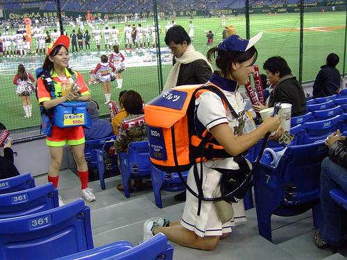 japanese_draft_girl_3.jpg