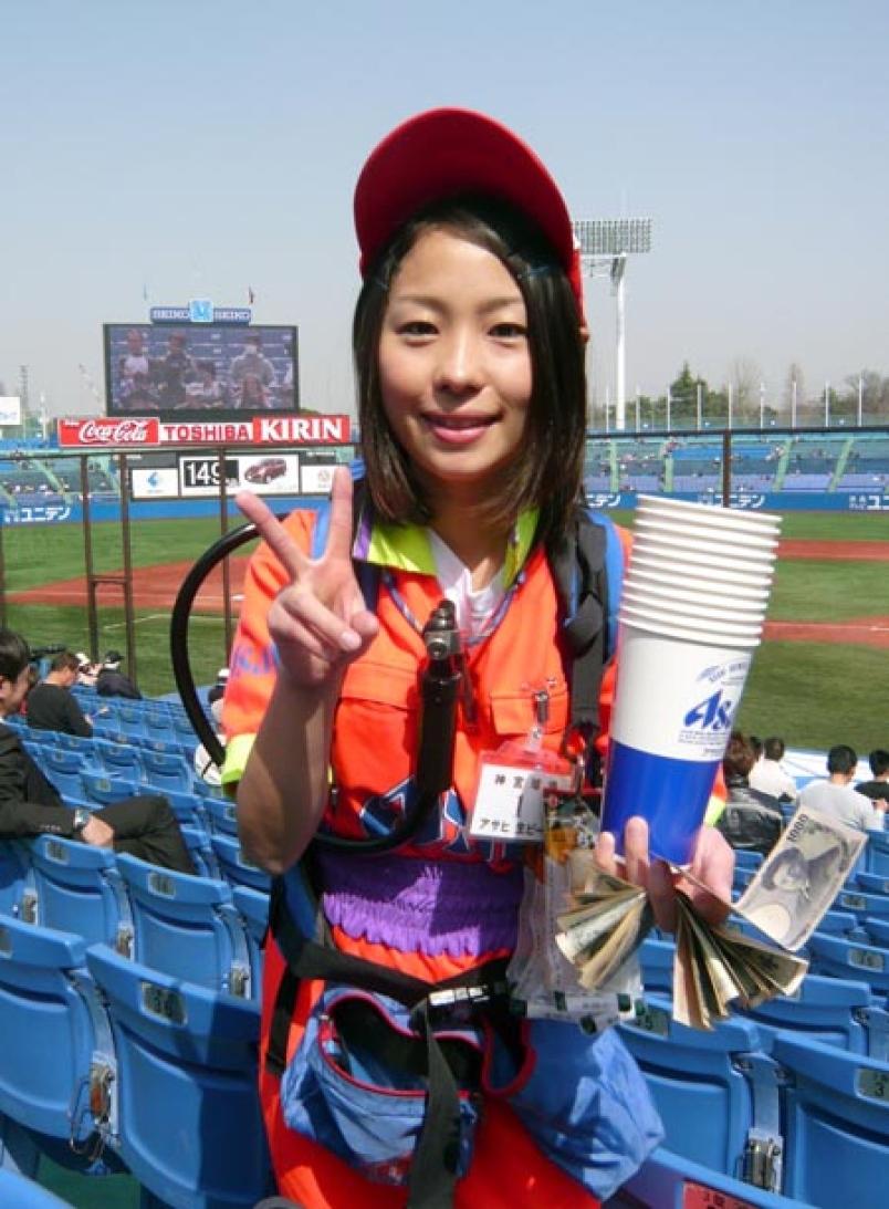 japanese_draft_girl_4.jpg