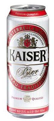 kaiser-05-doboz.jpg