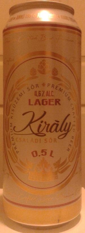 kiraly_lager_001.jpg