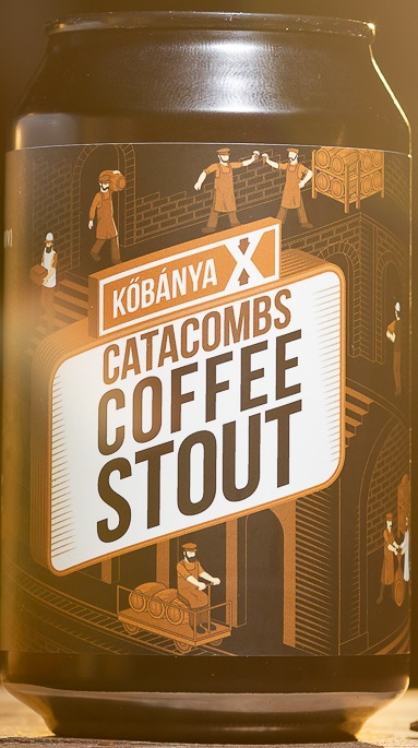 kobanya_x_catacombs_stout.jpg