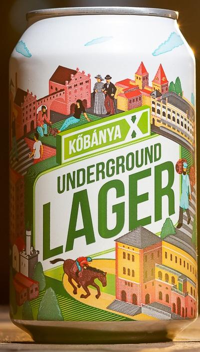 kobanya_x_underground_lager.jpg