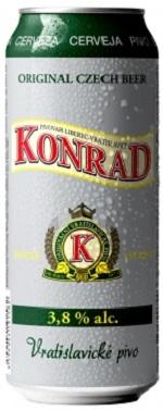 konrad_pivo.jpg