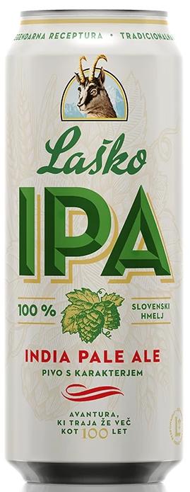 lasko_ipa_1.png