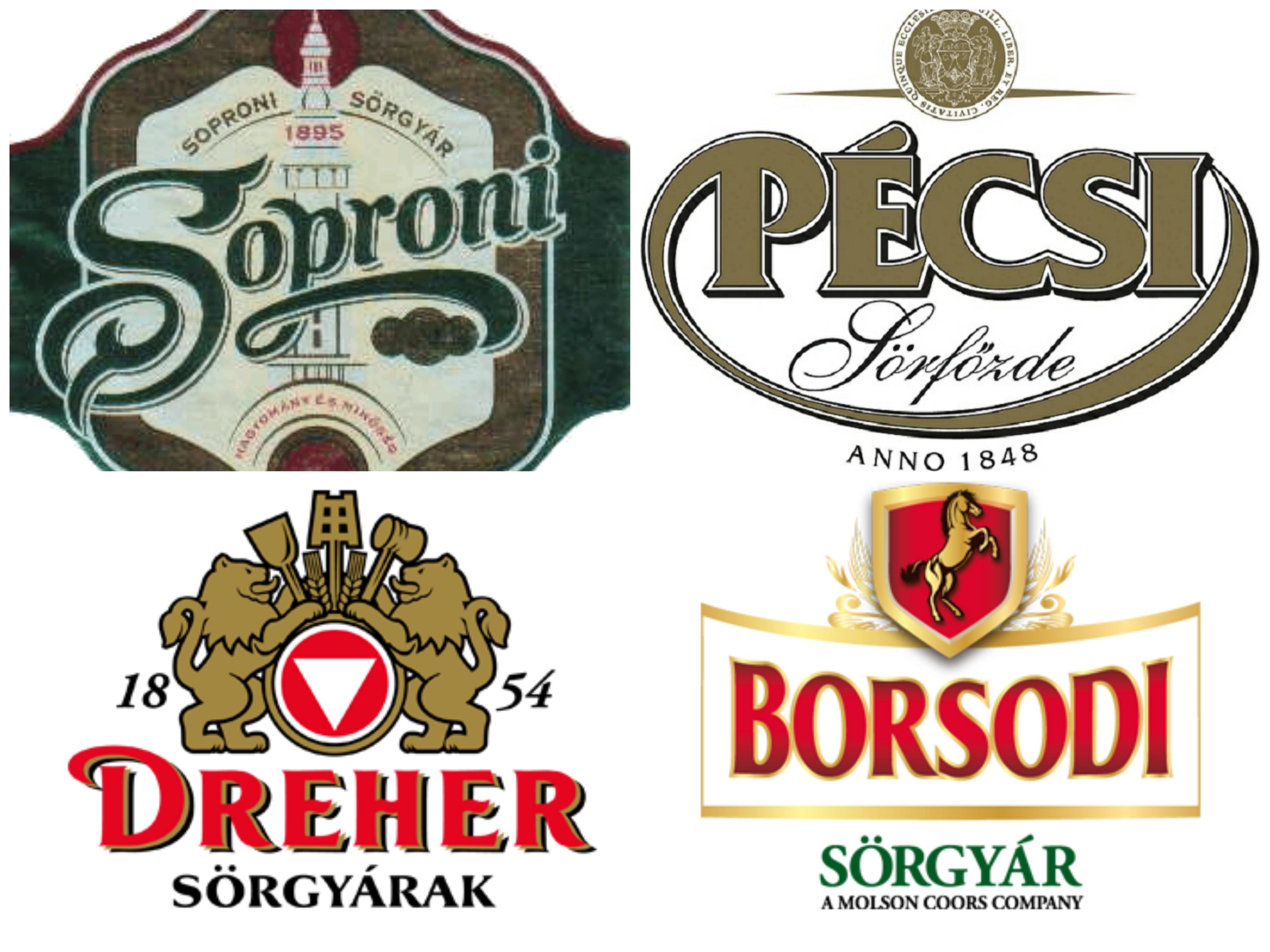 logo_collage.jpg
