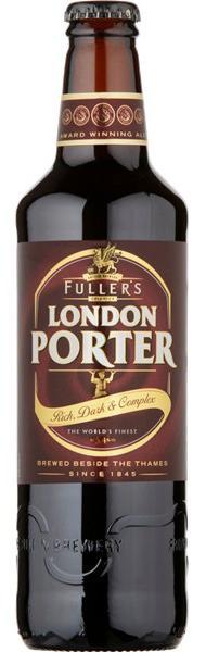 london_porter_05_uv.jpg