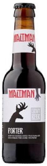 maltman_porter.jpg