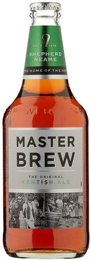 master_brew.jpg