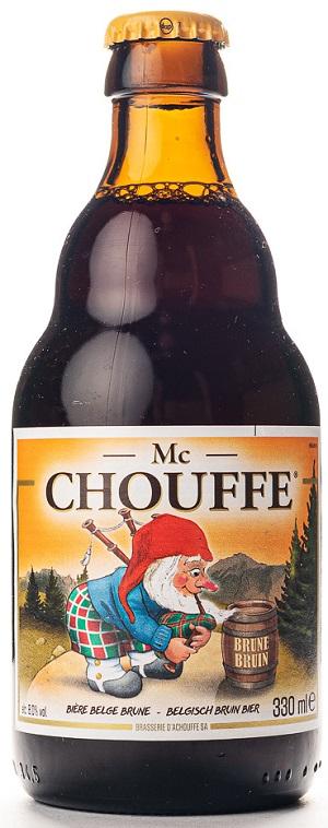 mc-chouffe_bruine.jpg