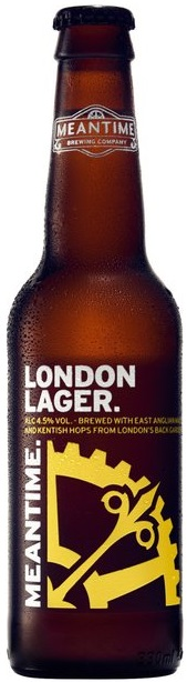 meantime_london_lager_1.jpg