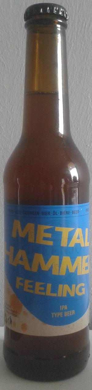 metal_hammer_ipa.jpg