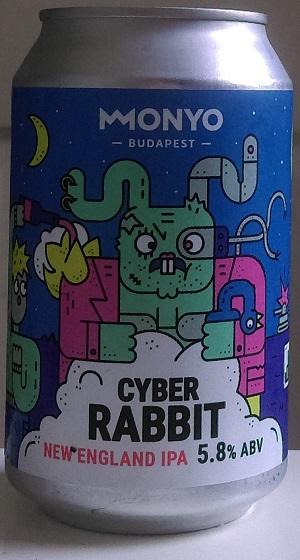 monyo_cyber_rabbit.jpg