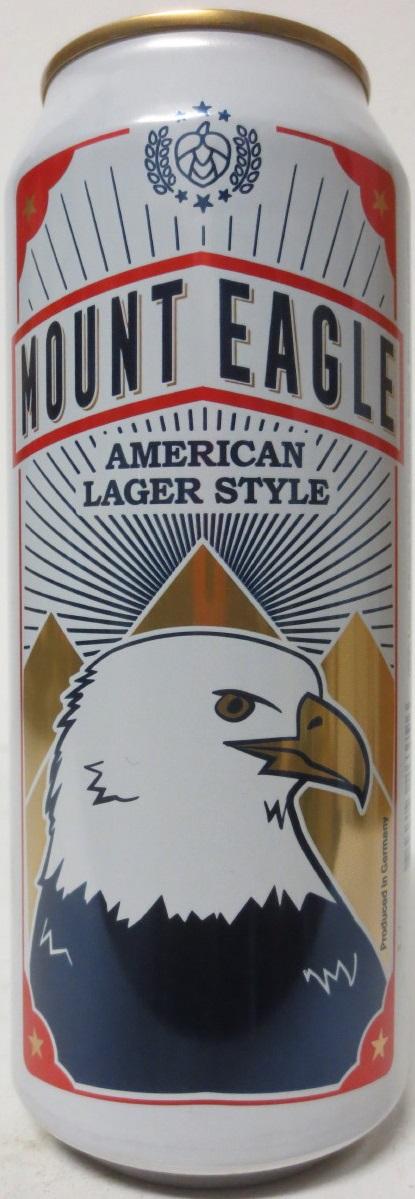 mount_eagle.jpg