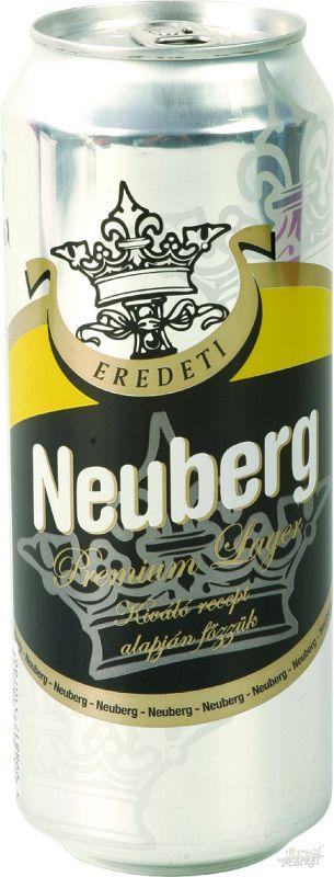 neuberg.jpg