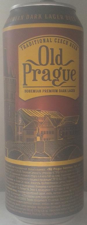 old_prague_dark.jpg