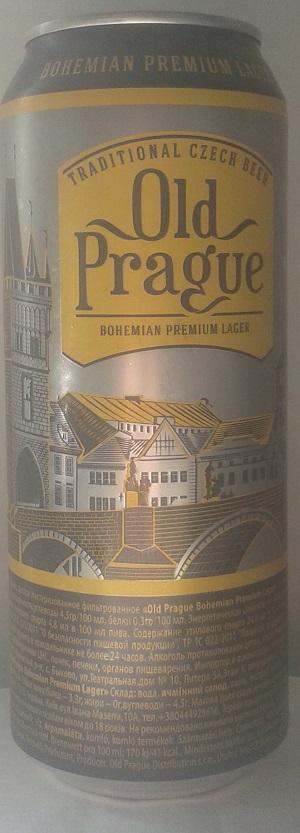old_prague_lager.jpg