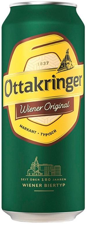 ottakringer_wiener_1.jpg