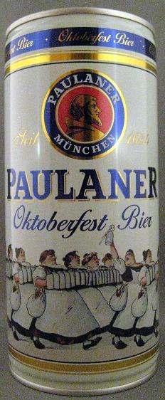 paulaner-oktoberfest-bier_05_dob.jpg