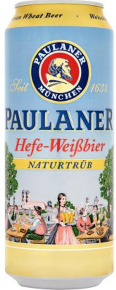 paulaner_hefe_weissbier.png