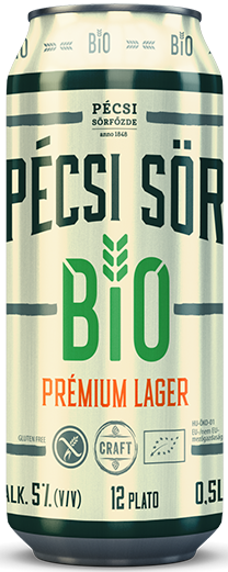 pecsi_bio-lager.png