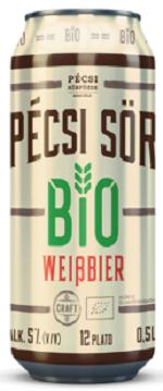 pecsi_bio_buza.png