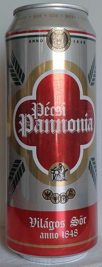 pecsi_pannonia_05_dob.jpg