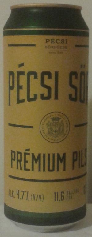 pecsi_pils2.jpg