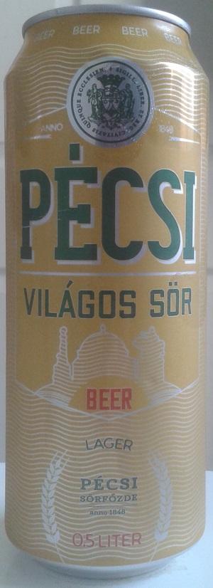 pecsi_vilagos.jpg