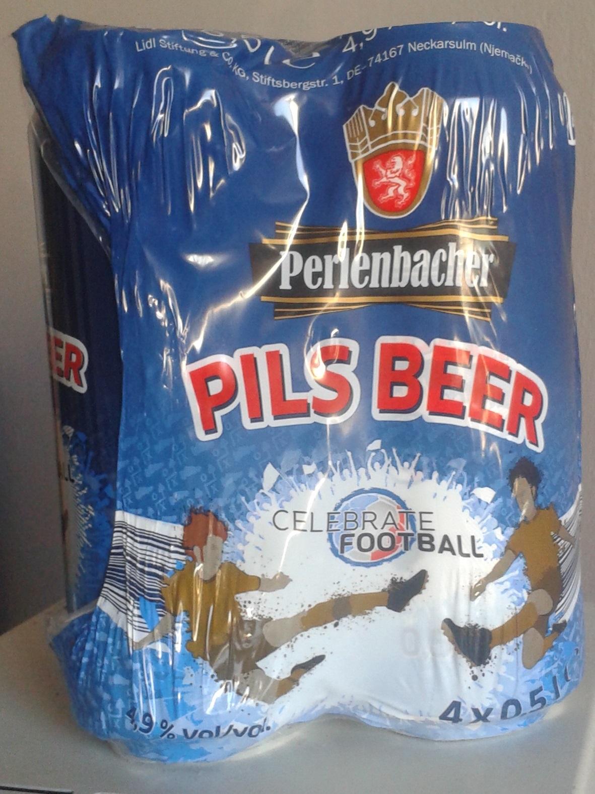 perlanbacher_pakk.jpg