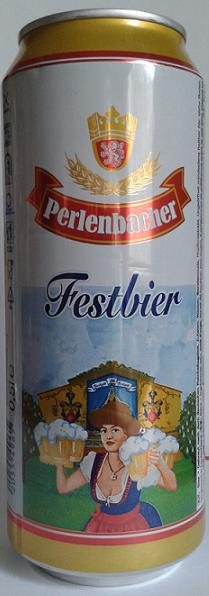 perlenbacher_festbier_05_dob.JPG