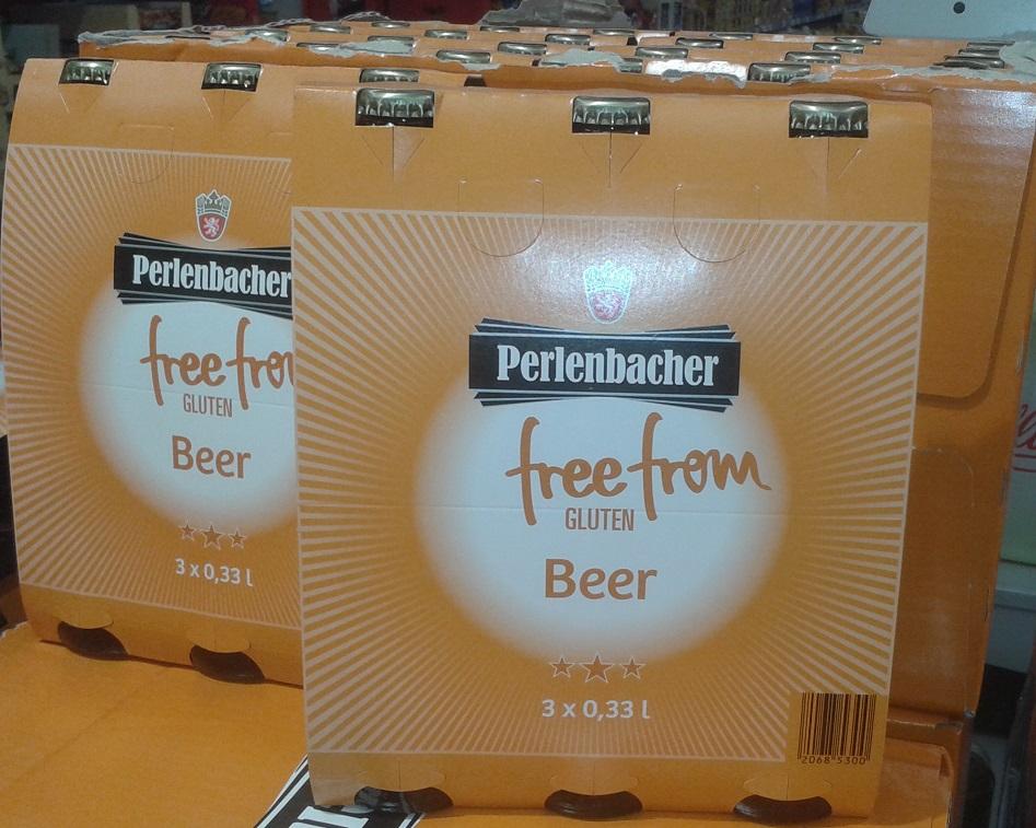 perlenbacher_glutenfree.jpg