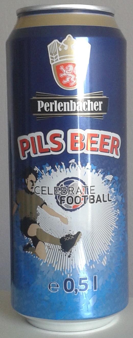 perlenbacher_pils_beer.jpg