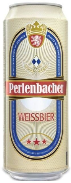 perlenbacher_weiss.jpg