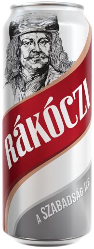 rakoczi_dob.png