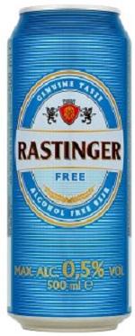 rastinger_free.jpg