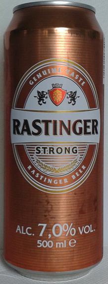 rastinger_strong_05_dob.jpg