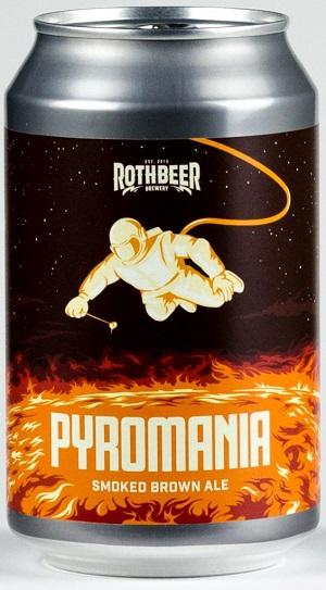rothbeer_pyromania.jpg