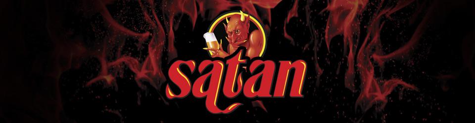 satan_beer_subpage_banner.jpg