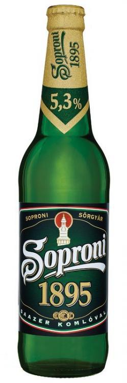 soproni-1895-05-uveg.jpg