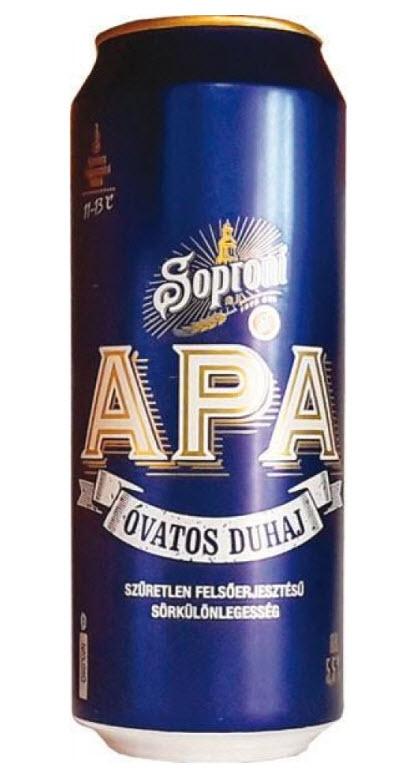 soproni_apa_1.jpg