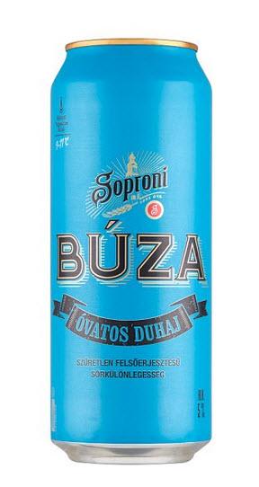 soproni_buza.jpg