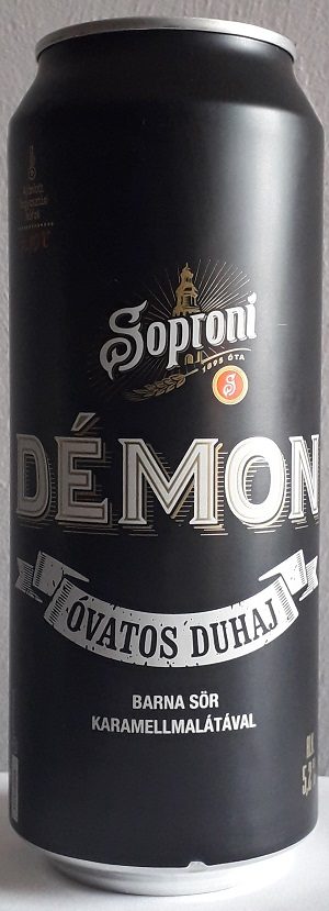 soproni_demon_duhaj.jpg