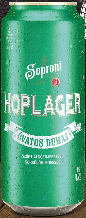 soproni_hoplager.jpg