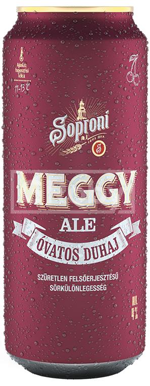 soproni_meggy_ale.png
