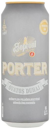 soproni_porter.jpg