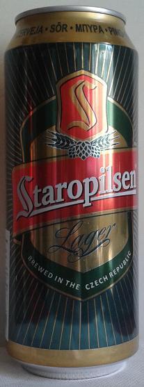 staropilsen_05_dob.jpg