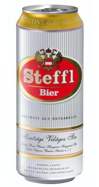 steffl-05-doboz.JPG