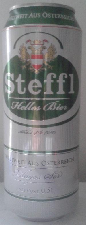 steffl_helles.jpg